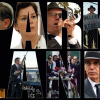 PARKLAND review by Gary Murray – a new way to witness the tragedy of JFK