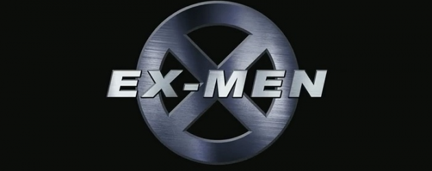 Long time X-Men are fired in Pete Holmes' EX-MEN