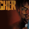 No longer heading to the big screen, PREACHER pilot ordered by AMC …Seth Rogen weighs in