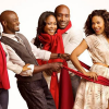 THE BEST MAN HOLIDAY review by Gary Murray – a sequel 15 years in the making