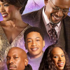 BLACK NATIVITY review by Gary Murray