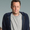 DELIVERY MAN review by Gary Murray – Vince Vaughn becomes an unexpected father to over 500 kids