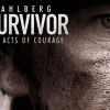 LONE SURVIVOR review by Mark Walters – Mark Wahlberg stars in an epic battle drama