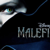 Disney's MALEFICENT poster & teaser trailer – Angelina Jolie plays a classic SLEEPING BEAUTY baddie