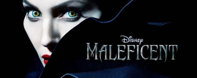 Disney's MALEFICENT Grammy trailer – Angelina Jolie as the SLEEPING BEAUTY villain & a sinister song