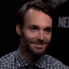 Video interview: Will Forte on NEBRASKA, working with Bruce Dern and Alexander Payne