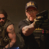 SABOTAGE trailer – Arnold Schwarzenegger fights The Cartel, END OF WATCH's David Ayer directs
