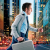 New six-minute trailer for THE SECRET LIFE OF WALTER MITTY – Ben Stiller becomes noteworthy