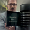 Home Video Title of the Week: BREAKING BAD The Complete Series – Video of Vince Gilligan opening the barrel set