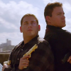 22 JUMP STREET newest trailer – Jonah Hill & Channing Tatum are back… and going to college