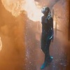 First trailer for The Wachowskis' latest thrill ride JUPITER ASCENDING stars Channing Tatum & Mila Kunis