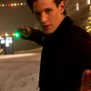 Dallas – watch THE TIME OF THE DOCTOR on the big screen with us Christmas night