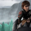 Watch the first five awesome minutes of HOW TO TRAIN YOUR DRAGON 2 now