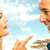 BLENDED trailer & poster – Adam Sandler & Drew Barrymore are back together… in Africa