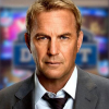 DRAFT DAY review by Gary Murray – Kevin Costner shows the inner workings of the NFL