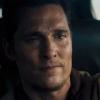 Teaser trailer: Christopher Nolan's INTERSTELLAR starring (and voiceover done by) Matthew McConaughey