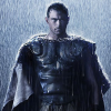 THE LEGEND OF HERCULES trailer & poster – Kellan Lutz becomes a classic hero for Renny Harlin