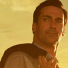 Disney's MILLION DOLLAR ARM poster & trailer – Jon Hamm looks for perfect baseball players in India