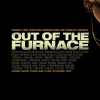 OUT OF THE FURNACE review by Gary Murray – Christian Bale headlines a hillbilly drama