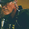 SABOTAGE review by Gary Murray – Arnold Schwarzenegger takes on the Cartel