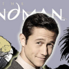 Joseph Gordon-Levitt producing & maybe directing/starring in a SANDMAN film, also voice in THE WIND RISES