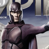 Empire Magazine rolls out 25 covers for X-MEN: DAYS OF FUTURE PAST to celebrate their 25th anniversary