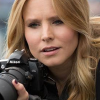 The VERONICA MARS movie gets a trailer – Kristen Bell brings her TV detective to the big screen