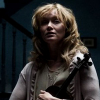 THE BABADOOK new trailer – the Australian horror film turned heads at Sundance
