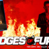 BADGES OF FURY Blu-ray review – Jet Li is back in a weird and wild action flick