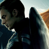 Fort Worth – win RESERVED seats & prizes for CAPTAIN AMERICA: THE WINTER SOLDIER April 2, 7:30pm