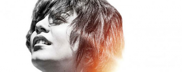 GIMME SHELTER review by Mark Walters – Vanessa Hudgens takes on a daring role