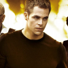 JACK RYAN: SHADOW RECRUIT review by Mark Walters – Chris Pine becomes Tom Clancy's hero