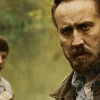 JOE review by Gary Murray – This could be the best performance of Nicolas Cage's career