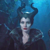 Disney's MALEFICENT new trailer – Angelina Jolie as a more sympathetic SLEEPING BEAUTY villain