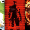 New posters for ROBOCOP, MUPPETS MOST WANTED and THE HUNGER GAMES: MOCKINGJAY – Part 1
