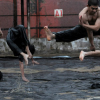 THE RAID 2 trailer – Gareth Evans has somehow ramped up the action even more in this sequel