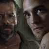 THE ROVER trailer/poster – Guy Pearce & Robert Pattinson in a gritty thriller from ANIMAL KINGDOM's director