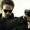 Troy Duffy gives title and plot description for THE BOONDOCK SAINTS 3