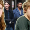 Kate Mara & Jamie Bell may complete the cast of Josh Trank's FANTASTIC FOUR reboot in 2015