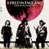 Poster(s) & trailer for Drafthouse Films U.S. release of Ben Wheatley's A FIELD IN ENGLAND