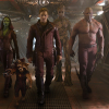 GUARDIANS OF THE GALAXY review by Mark Walters – James Gunn turns in a Marvel masterpiece