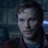 New clip/trailer for Marvel & James Gunn's GUARDIANS OF THE GALAXY focuses on Star-Lord