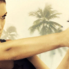 IN THE BLOOD trailer and poster – Gina Carano is kicking butt in the corrupt Caribbean