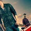 Plano, TX – win passes to NEED FOR SPEED Wed, Feb 5, with Aaron Paul & Scott Waugh attending!