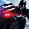 ROBOCOP review by Mark Walters – this reboot is better than expected, but still disjointed