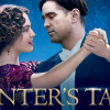 WINTER'S TALE review by Ronnie Malik – Akiva Goldsman's directorial debut is a tad confusing