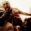300: RISE OF AN EMPIRE review by Gary Murray