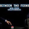 President Barack Obama gets BETWEEN TWO FERNS with Zach Galifianakis