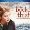 THE BOOK THIEF Blu-ray + Digitial HD combo pack review – one of the best movies of 2013