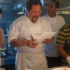 SXSW 2014: CHEF review by Ryan Bijan – Jon Favreau directs & stars in a cooking comedy
